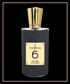 Nejma 6 de Nejma Collection