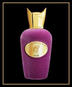 Muse de Sospiro Perfume