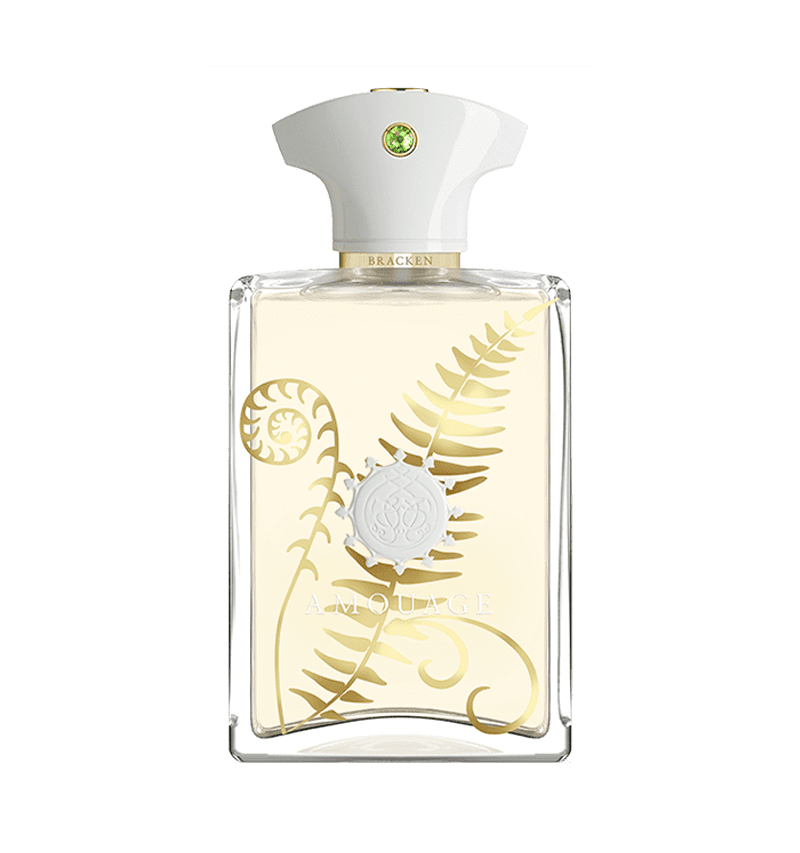 Bracken Man Eau de Parfum de Amouage