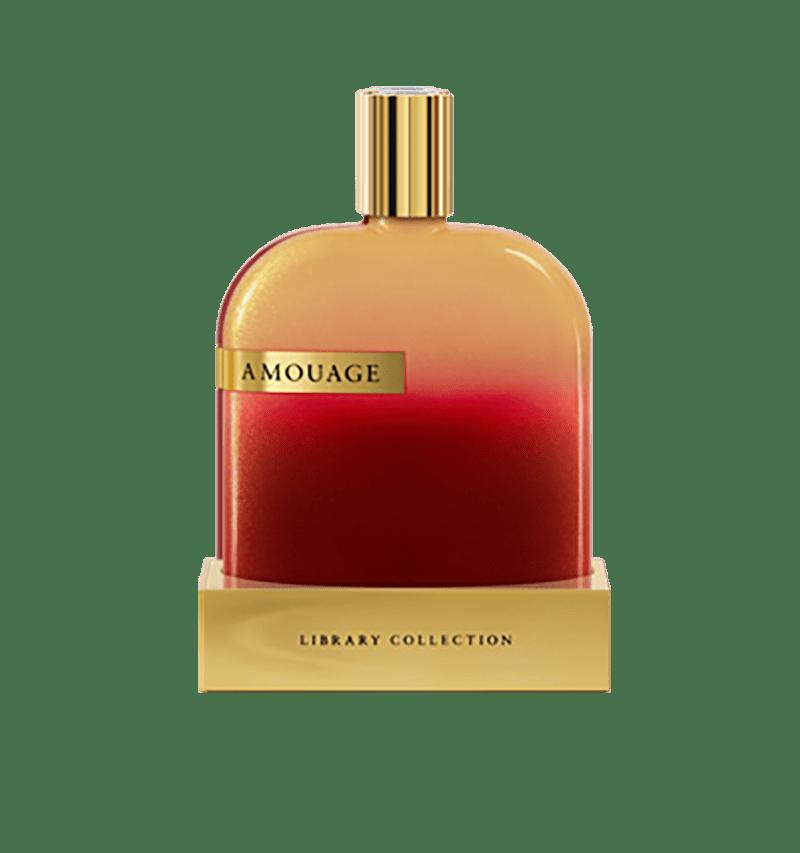 Opus X Eau de Parfum de Amouage